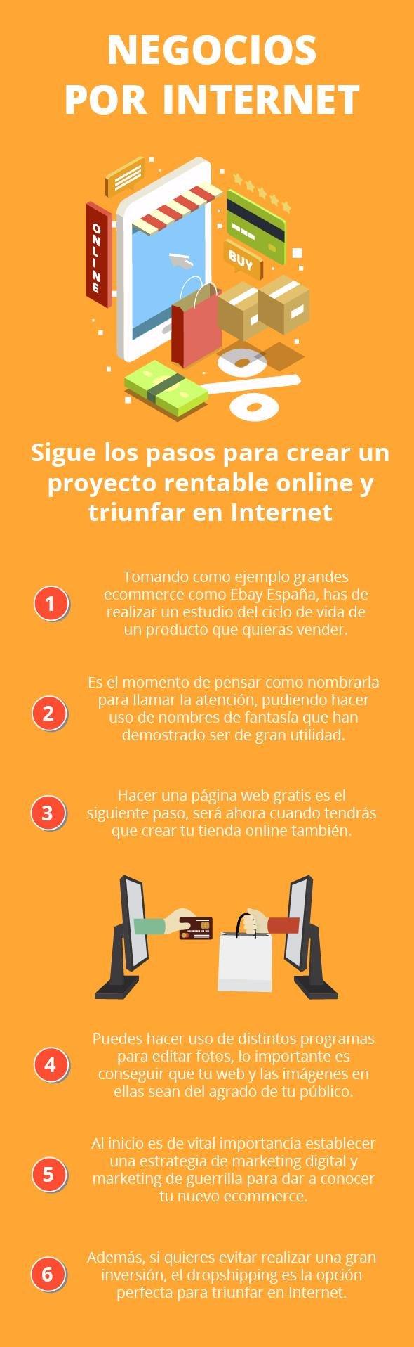 Consejos tienda online 1