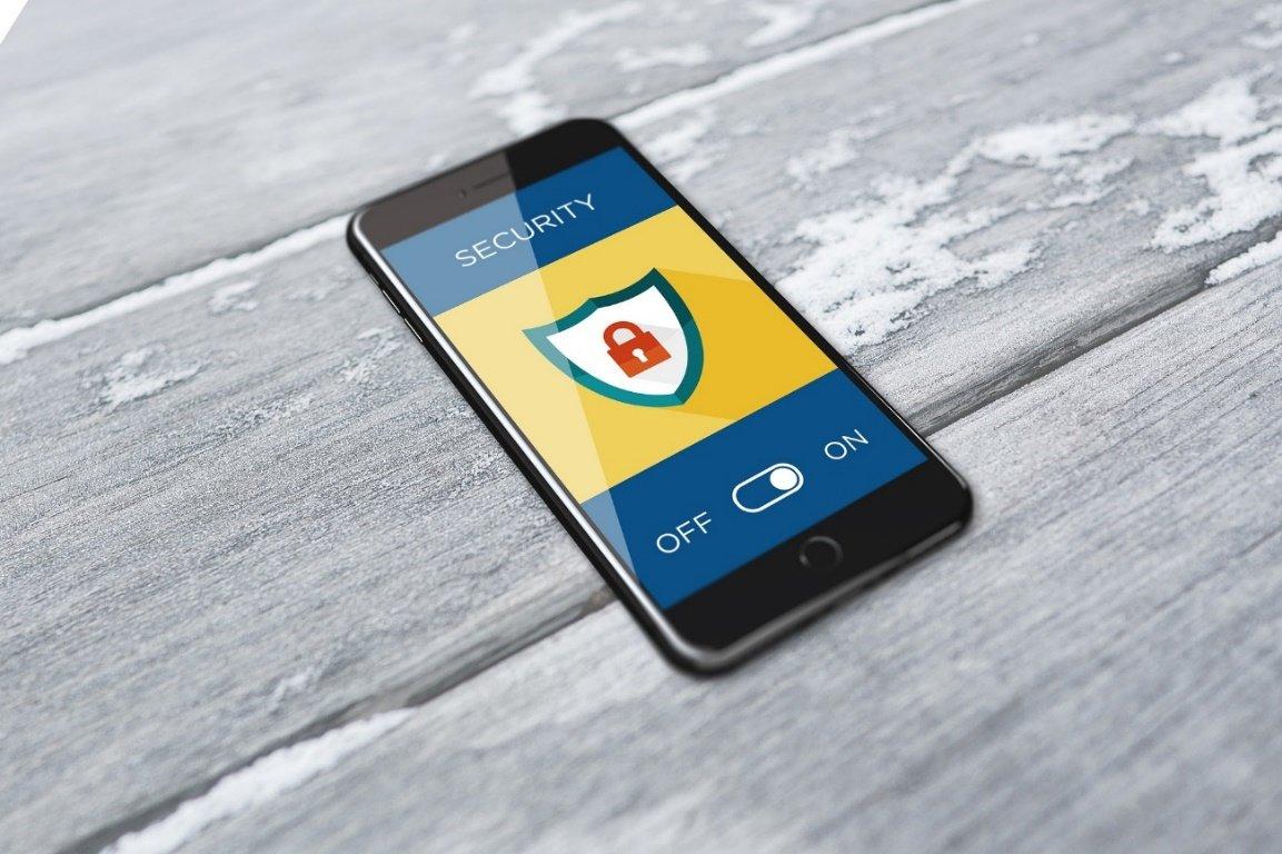 Seguridad en las compras online